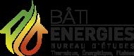 Bâti Energies